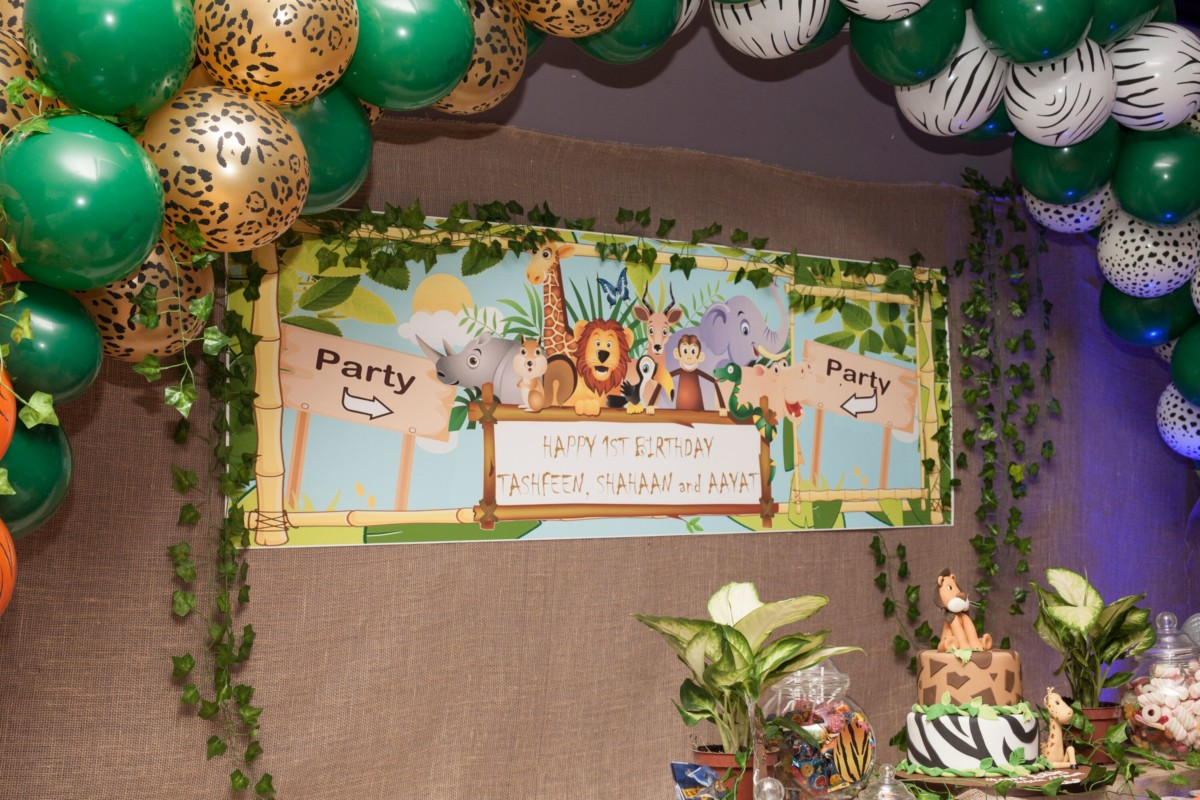 PRIVsafariparty8