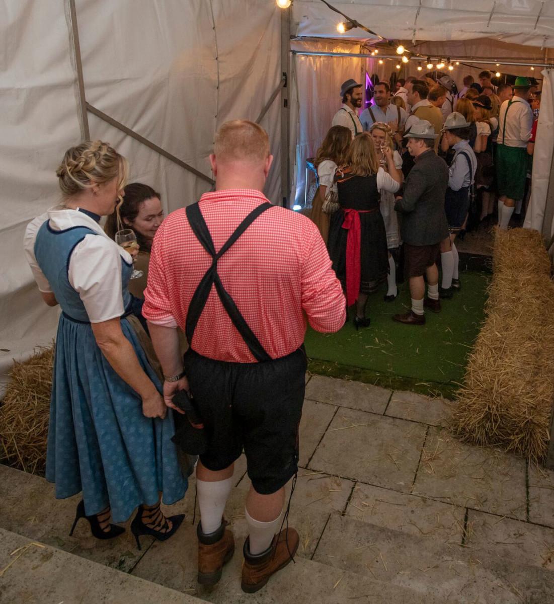 P_Oktoberfest_dublinIMG_0038