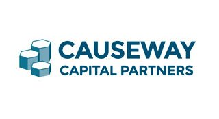 CausewayCapital