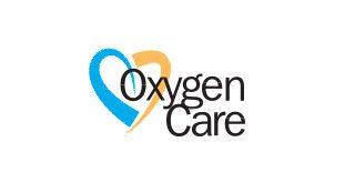 OxygenCare