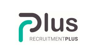 RecruitmentPlus