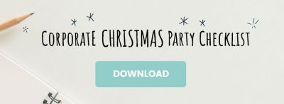 christmas_party_Checklist
