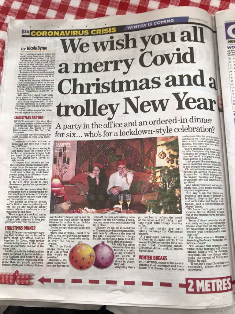 Christmas_COVID