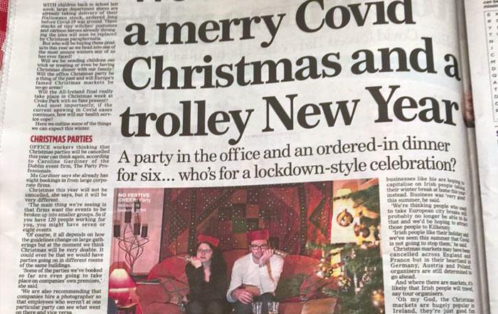Christmas_COVID_thumb