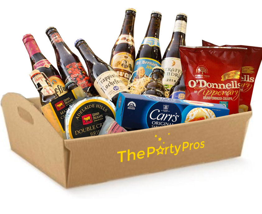 beer_monster_hamper