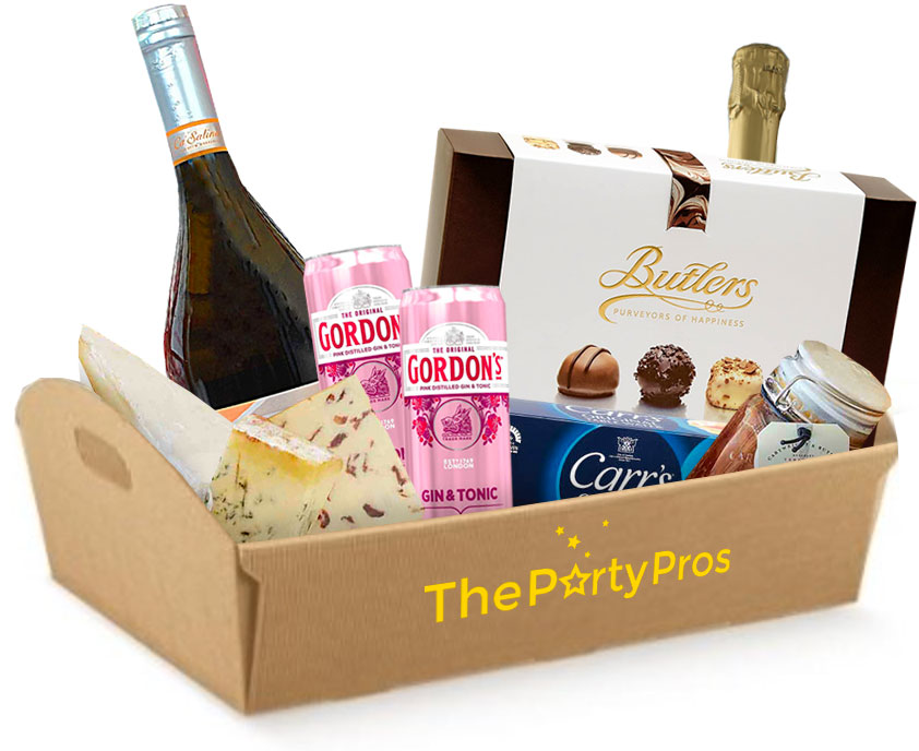bubbly_hamper