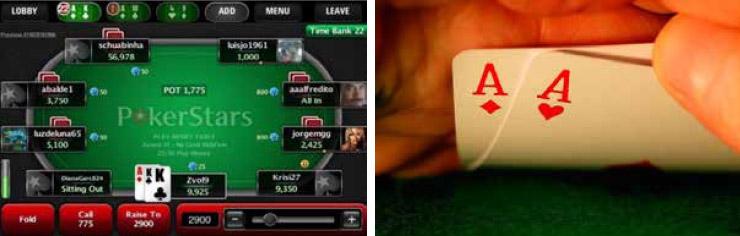 virtual_poker_night